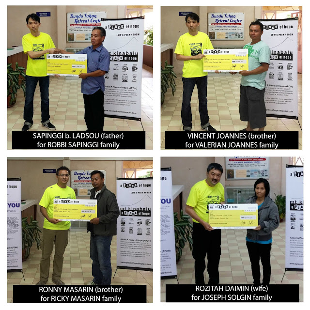 Collage_of_cheque_presentation