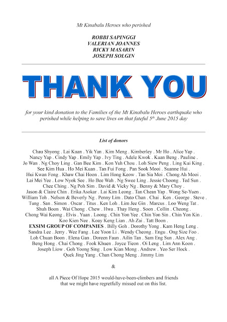 List_of_donors_for_the_families_of_Mt_Kinabalu_Heroes